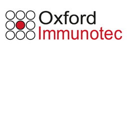 Events-Oxford Immunotec